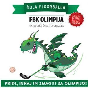 sola-floorballa_web