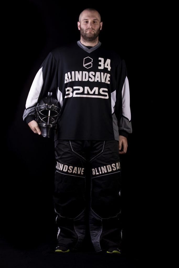 Jan Snedic