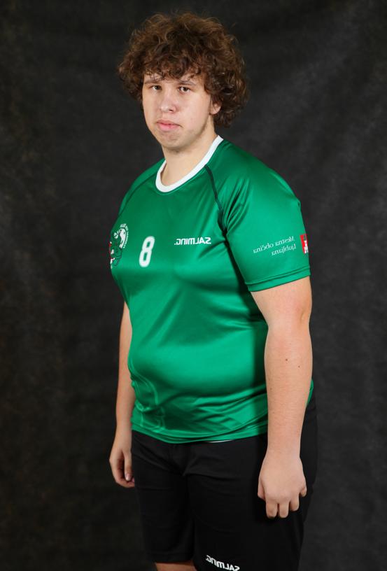 Gregor Duh